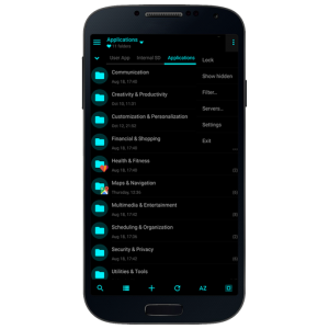 AMOLED-Cyan_Web